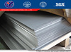aisi 440c stainless steel sheet