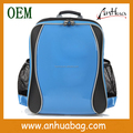 China factory price wholesale school backpacks