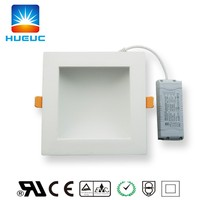 wwww xxx com led downlight led panel downlight