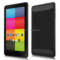 tablet with sim card unlocked tablet sim unlocked phablet 10 inch with stable quality support many colors