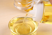 100% Natural Refined Black Currant Seed Oil