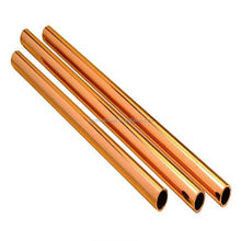 Manufacture Sold And Factory Price attractive price materil building 50mm wholesale copper pipe copper pipe price per kg