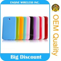 mobile phone spare parts case for samsung galaxy tab 3 p3200 p3210 t210 7.0