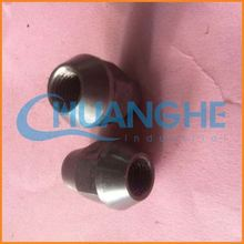 Alibaba China suppliers man truck parts wheel bolt and nut