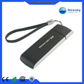 CAT3 Wifi sharing 4g usb sim card modem support LTE FDD TDD