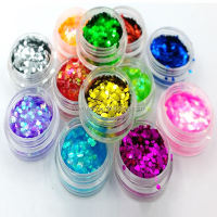 Factory supply fine quality glitter shellac nails art brush fine workmanship