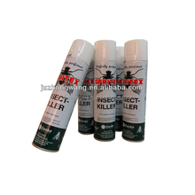 Best selling alcohol based Automatic Aerosol Spray