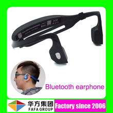 Alibaba Hot !!! Bone conduction hands free bluetooth headset wireless beats head phones