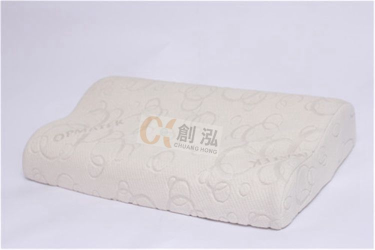 Different size rebond memory foam cheap mattress