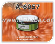 HiQ Putty A-6057