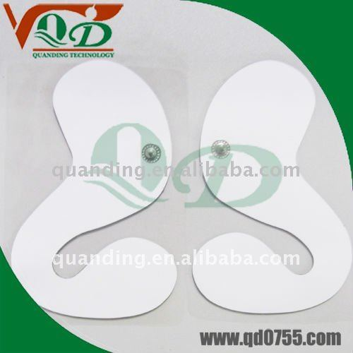 Tens ems electrode pads/EMS electrodes pads/tens units