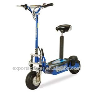 Es 016b Cheap Electric Scooter For Sale Best Quality Buy