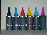 Bulk Cheap Sublimation Dye Ink for Epson R230/270/290/1390