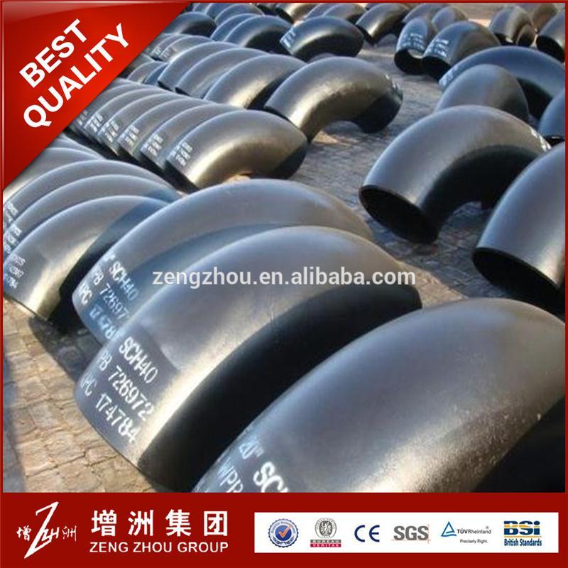 elbow hinge sanitary stainless steel pipe fittings conditioning air