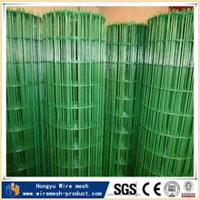 professional pvc coated rabbit cage wire with great price