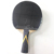 Reactor Five star Table Tennis Racket Paddle