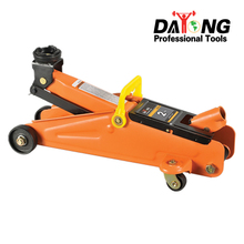 types car Jack 2ton 6.5KG