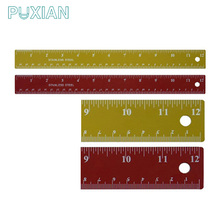 Manufacture direct sell cheap electronic ruler