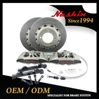 racing cars auto parts, brake kit brake caliper