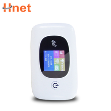 4g lte 150 mbps mobile wi-fi unlocked wifi mini 4g lte router