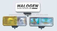 car fog lamps for universal