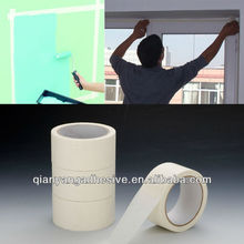 decorative window masking tape