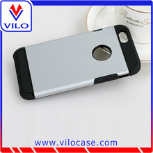 New arrival cell phone case for iphone 6 with high quality
