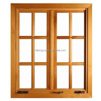 cheap wood window designs in kerala