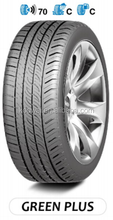 High quality commercial passenger car tyres 185R14C(LT) 195R14C(LT)