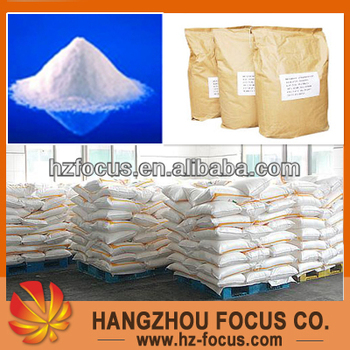 Hot Selling STMP Sodium Trimetaphosphate