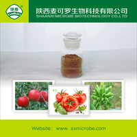 agrochemicals fungicide Ningnanmycin