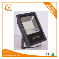 70w 100w 150w 200w Moso driver best sell good discount led flood light