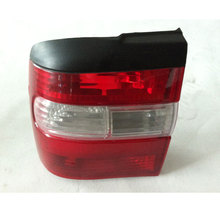 Crystal Tail Light For Vectra 1993 Accessories