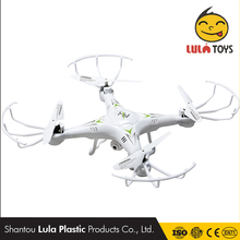 China dropshipping drone 6Axis gyro dron 2.4GHz 4CH quadcopter camera remote control fumigation drone