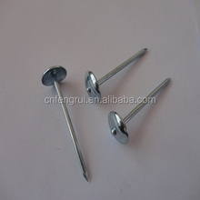 stainless steel thumb tacks