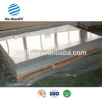 Large Stock Nickel Alloy Hastelloy C276 Sheet /Plate Price