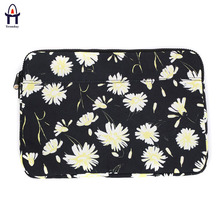 New Fashionable Stylish 19 Inch Laptop Sleeve 20 Inch Laptop Bag
