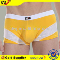 men sex photos underwear manufacturer sexy thongs for men