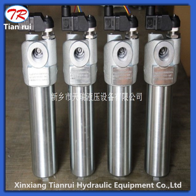 hydraulic filter housing (3).jpg