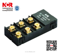 80A relay/ 3-phase Latching Relay NRL709L
