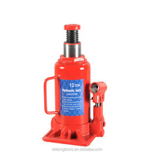 Hydraulic Bottle Jack Price