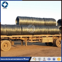 Provide hobby metal stainless steel wire wire rod coil