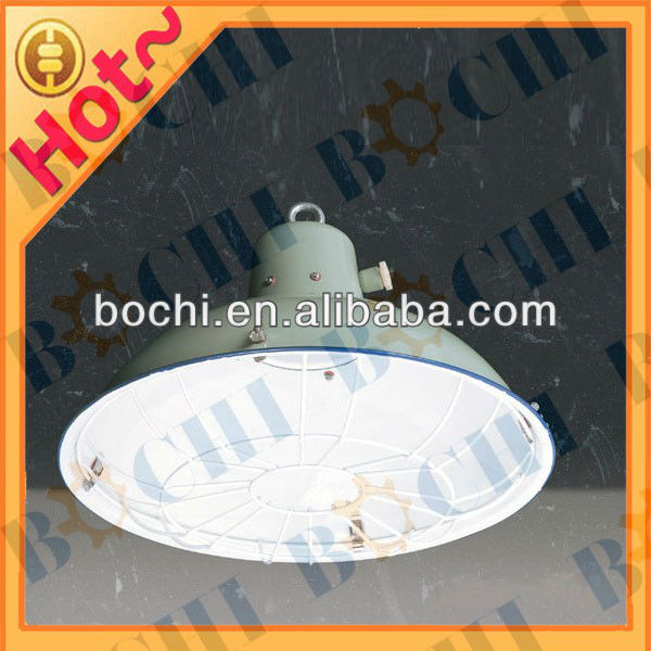 300W/500W Marine Cargo Light
