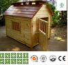Chinese produced originality dog house for saler
