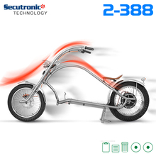From China To Worldwide Remote Control Fastwheel Electric Vitafom Mobility Scooter