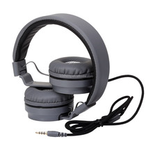 KUSEN cute headphone high quality headphone