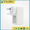 Top Chinese Supplier Factory Price USB Portable Universal Charger