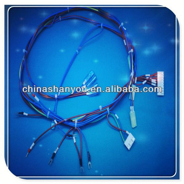 list manufacturers of fuse box wiring harness buy fuse box wiring good professional fuse box wire harness