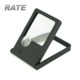 TH7008 Pocket Mobile Phone Screen Magnifier with LED Light