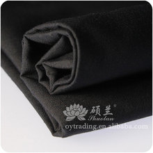 Customized dress 100% polyester lining fabric